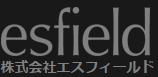 株式会社エスフィールド